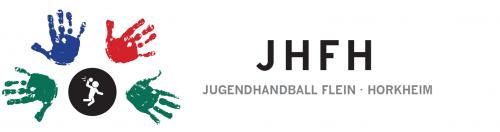 Jugendhandball Flein-Horkheim